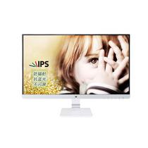 优派 VX2573-shw 25英寸白色护眼IPS超窄边框防辐射不闪屏HDMI液晶显示器产品图片主图