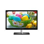 瀚视奇 GL197ABB 19.53英寸宽屏LED背光 全高清全视角液晶显示器