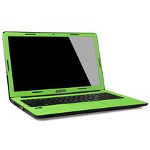 麦本本 小麦2 15.6英寸笔记本(I5-3317U/4G/500G/940M/Win7/绿色)产品图片主图