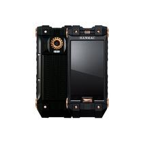 海恩迈 将军限量款轻奢手机 联通3G HMO1-D2903GE12产品图片主图