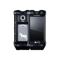 海恩迈 星座系列 轻奢手机 移动2G 联通3G 白羊座产品图片主图