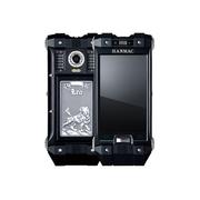 海恩迈 星座系列 轻奢手机 移动2G 联通3G 狮子座