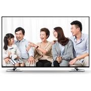 酷开 A43全配底座版 43英寸智能平板液晶电视 酷开系统 WIFI(银色)