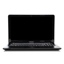 麦本本 炫麦1P 17.3英寸笔记本(3550M/4G/500G/950M/Win8.1/黑色)产品图片主图