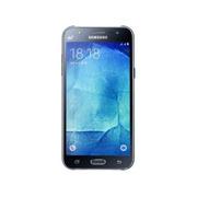三星 J5 SM-J5008 移动4G手机(移动4G/黑色)