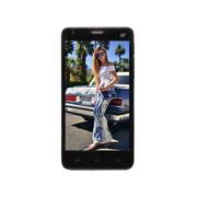 康佳 L826 移动4G智能手机 黑色+金属蓝.搪瓷蓝