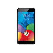 vivo X5Pro 32GB移动联通版4G手机(双卡双待/黑色)