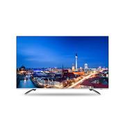 海信 LED58K700U 58英寸 4K超高清 智能网络 LED液晶电视