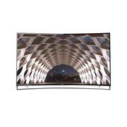 海信 LED65XT910X3DUC 65英寸 智能网络WIFI 曲面电视 LED液晶电视