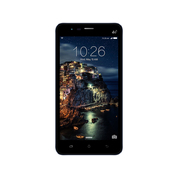 康佳 D557 移动4G智能老人手机 蓝灰+蓝锖