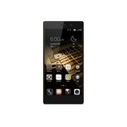 海信 海信手机H910(丝绸白)