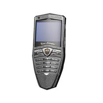 Tonino Lamborghini TL688 土豪奢侈品高档功能手机 经典珍藏 s660 产品图片主图