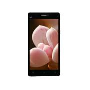 康佳 L827 移动4G智能手机 钛灰+锖色