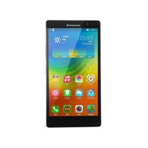 联想 K80M 清新白 移动联通4G手机产品图片主图