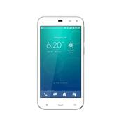 斐讯 C530Lv 电信4G智能手机 双卡双待 白色