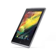 惠普 Slate 7 VoiceTab Ultra 7英寸3G平板电脑(PXA1088/1G/16G/1280×800/联通3G/An