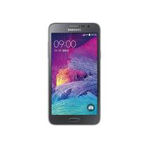 三星 Galaxy Grand 3 G7200 4G手机(灰色)产品图片主图