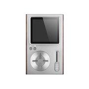 七彩虹 Colorfly Pocket HIFI C10(32G)