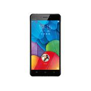 vivo X5Pro L 16GB移动版4G手机(黑色)