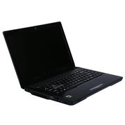 麦本本 超麦3 14英寸笔记本(3550M/4G/500G/GTX950M/Win7/黑色)
