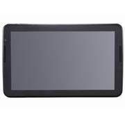 翰智 Z100-B 10.6英寸平板电脑(全志A33/512MB/8G/1366×768/Android 4.2/红色)