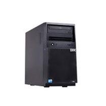 IBM System x3100 M5(5457I21)产品图片主图