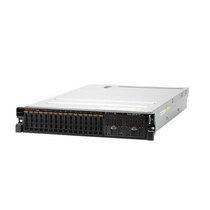 IBM System x3650 M4(79152VT)产品图片主图
