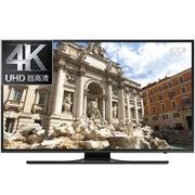 三星 UA65JU6400J 65英寸 4K超高清智能电视 黑色