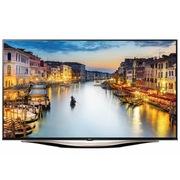 LG  60UF8580 60英寸4K超高清3D智能LED液晶电视