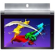 联想 YOGA平板2 10英寸平板电脑(Z3745 四核 2G内存 16G GPS 蓝牙)LTE版 铂银色