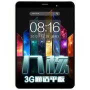 爱立顺 mini5 7.9英寸3G通话平板电脑(八核 2048x1536视网膜 2+16GB 500W+1300W 纤薄金属)