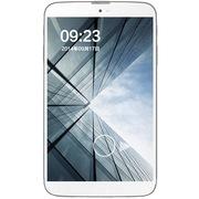 爱立顺 小苹果 8英寸3G通话平板(四核 800万摄像头 Air级显示屏 8G存储 GPS 纤薄金属机身)