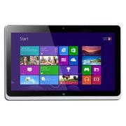 宏碁 ICONIA_W510-27602G06ass 10.1英寸平板电脑 (Z2760 2G 64GSSD 蓝牙4.0 win8 触控屏)银色