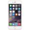 苹果  iPhone 6 (A1586) 16G 金色 移动联通电信4G手机产品图片2