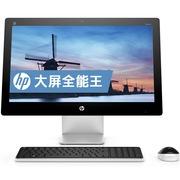 惠普 23-q072cn 23英寸一体电脑 (i7-4785T 8GB 2TB 2GB独显 wifi 蓝牙 无线键鼠 win8.1)