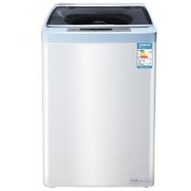 康佳 XQB56-712 5.6公斤 全自动洗衣机 (透明黑)产品图片主图
