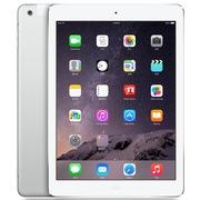 苹果 iPad Air 2 9.7英寸平板电脑MGWM2CH/A(128G WLAN+Cellular 机型)银色