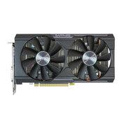 蓝宝石 R9 380 4G D5 超白金 OC
