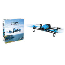 派诺特 bebop drone标准版产品图片主图