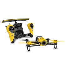 派诺特 drone Skycontroller 遥控器版 黄色产品图片主图