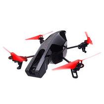 派诺特 ar.drone2.0飞行器产品图片主图