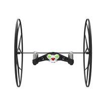 派诺特 minidrones rolling spider迷你飞行器 白色产品图片主图