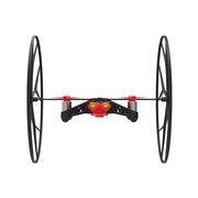 派诺特 minidrones rolling spider迷你飞行器 红色