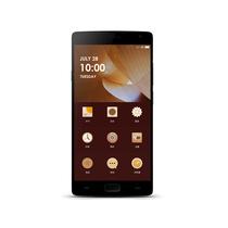 一加 手机2 64G 酸枝版 移动联通双4G 产品图片主图