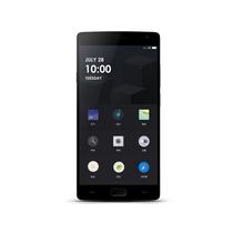 一加 手机2 16G 黑杏版 移动联通双4G 产品图片主图