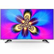 海信 LED48EC520UA 48英寸  VIDAA3 14核极速处理 炫彩4K智能电视(黑色)