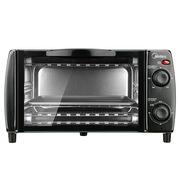 美的 T1-L101B电烤箱10L