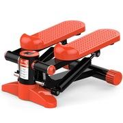 SKG 3156 健身减肥家用多功能踏步机