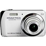 柏卡 Luxmedia 16-Z51 (珠光白) 长变焦数码相机