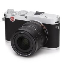 徕卡 X-Vario(银色)数码相机产品图片主图